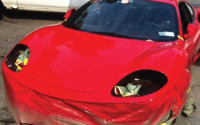 http://www.tinosny.com/wp-content/uploads/2015/09/car1-400x250.jpg