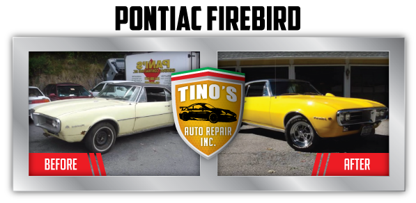 http://www.tinosny.com/wp-content/uploads/2015/11/TINOS_BEFOREAFTER2-597x292.png
