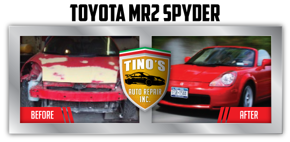 http://www.tinosny.com/wp-content/uploads/2015/11/TINOS_BEFOREAFTER21-597x292.png