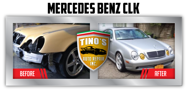 http://www.tinosny.com/wp-content/uploads/2015/11/TINOS_BEFOREAFTER31-597x292.png
