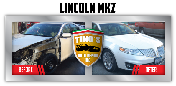 http://www.tinosny.com/wp-content/uploads/2015/11/TINOS_BEFOREAFTER4-597x292.png