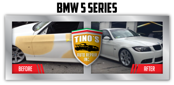 http://www.tinosny.com/wp-content/uploads/2015/11/TINOS_BEFOREAFTER5-597x292.png