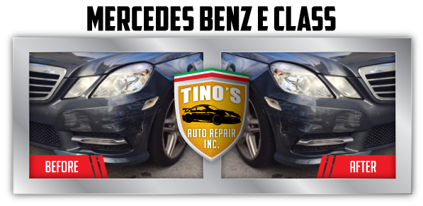 http://www.tinosny.com/wp-content/uploads/2015/11/TINOS_BEFOREAFTER6-597x292.png