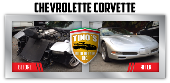 http://www.tinosny.com/wp-content/uploads/2015/11/TINOS_BEFOREAFTER7-597x292.png