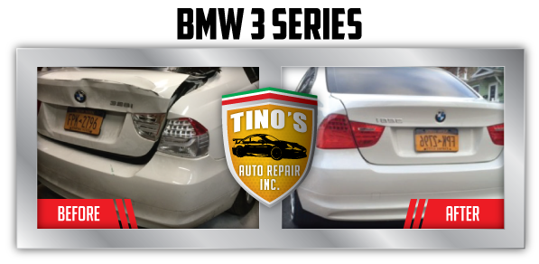 http://www.tinosny.com/wp-content/uploads/2015/11/TINOS_BEFOREAFTER8-597x292.png